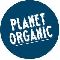 planet-organic-logo