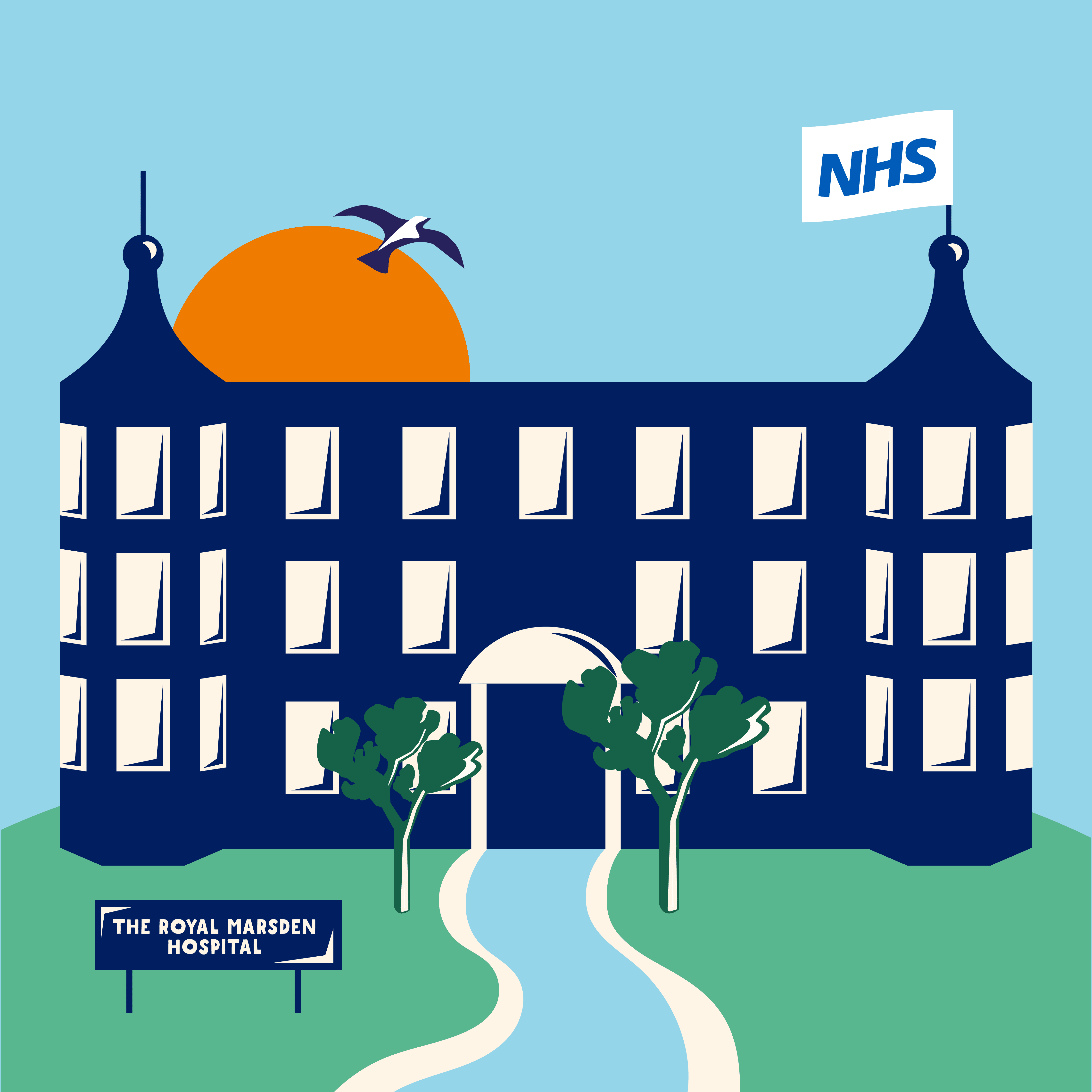 Indie Bay is Supporting our NHS Heroes