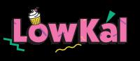 lowkal_logo_new2_900x